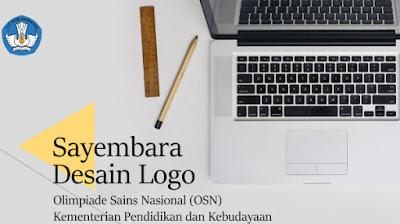 Lomba Sayembara Desain Logo OSN