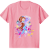New Winx Club Official T-Shirts available at Amazon.com