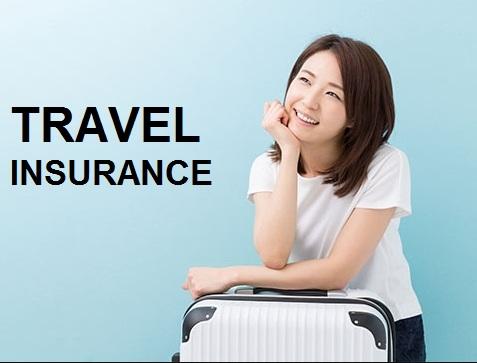 travel insurance best, travel insurance, travel insurance health, travel insurance review, Which travel insurance is best, insurance, insurance needs, aa travel insurance,