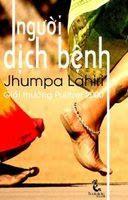 Người Dịch Bệnh - Jhumpa Lahiri