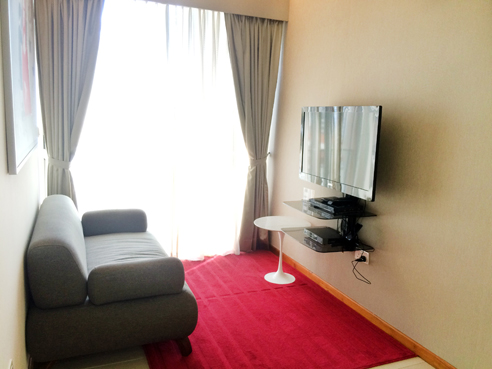 Avant at Aljunied 1 Bedroom