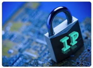 VPN hide IP address