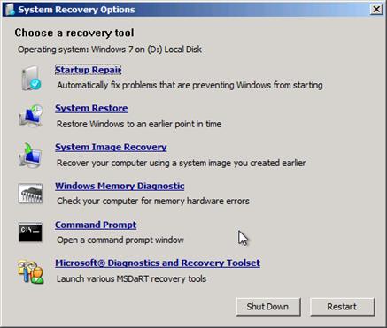 erd commander windows 2008 r2 iso download