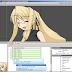 3 Software Yang Dapat Kamu Gunakan Untuk Membuat Visual Novel Sendiri