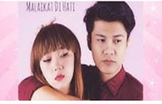 Malaikat Di Hati - Needa feat Reno