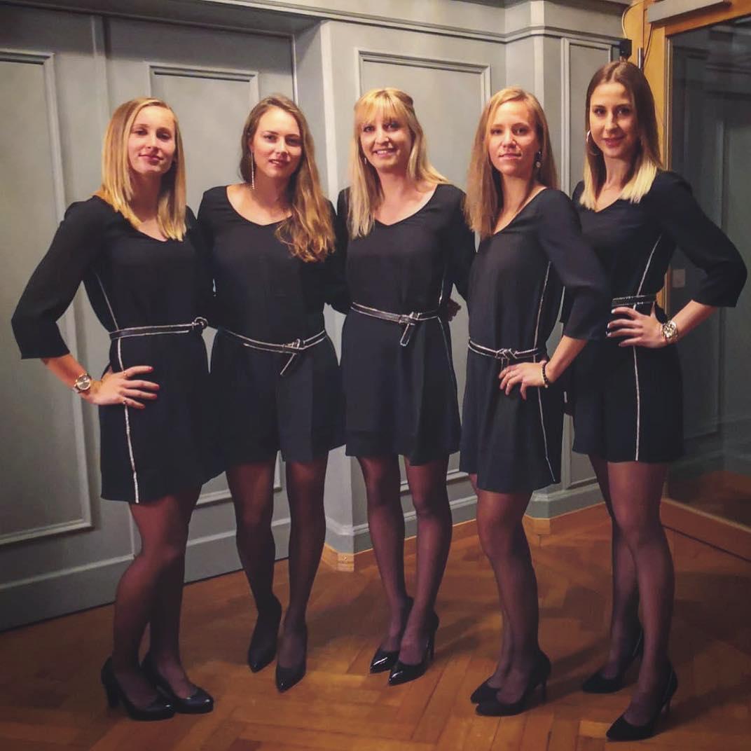 ¿Cuánto mide Belinda Bencic? - Real height Wtaa01