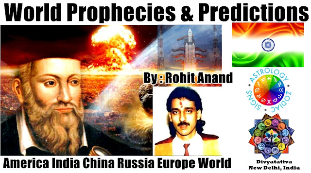 predictions, psychic, horoscope, prophecy, jyotish, vedic astrology, astrologer, occult, astrologist