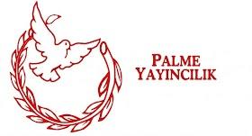 Palme Yayınları AYT Matematik Soru Bankası B PDF indir