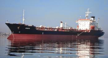 OFFSHORECREWS COM: Oil Tankers, Jobs and Salary