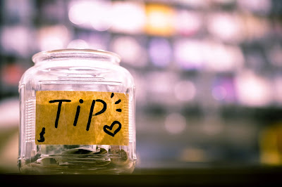 money saving tips easy money