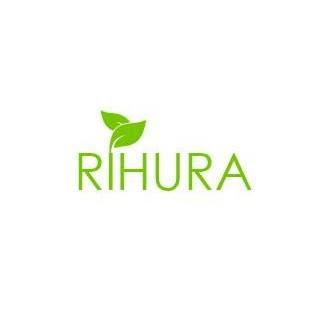 JENAMA 'RIHURA' - PRODUK KESIHATAN WANITA DI MALAYSIA