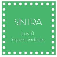 http://www.celebraconana.com/2017/07/sintra-magica-mis-10-imprescindibles.html