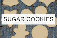 http://thekitkatstudio.blogspot.com/2016/12/christmas-cookies-part-1sugar-cookie.html