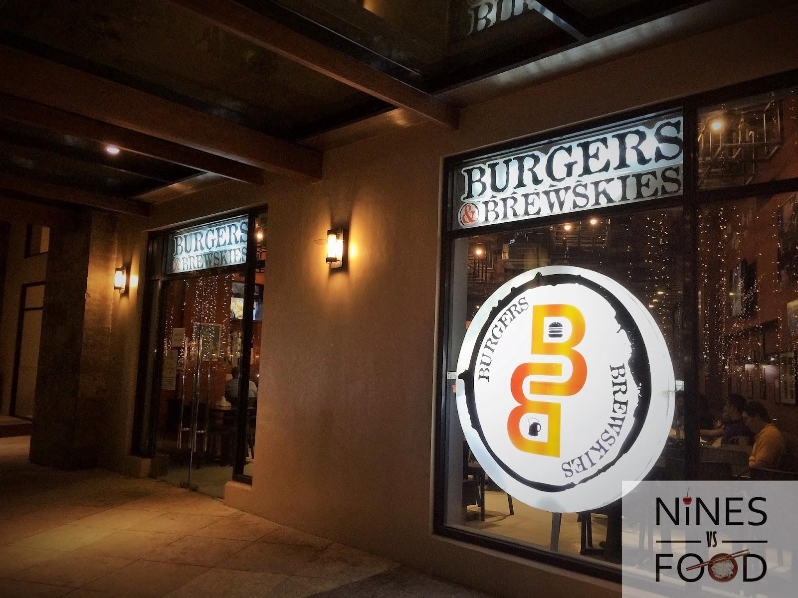 Nines vs. Food - Burgers & Brewskies-1.jpg