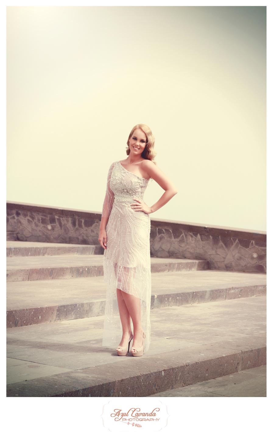 marco y maria dress, marco y maria diseñadores,tenerife moda