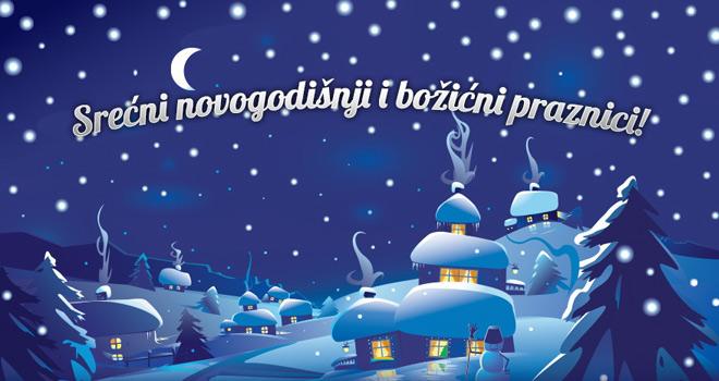 novogodišnje čestitke besplatne Božićne slike: siječnja 2017 novogodišnje čestitke besplatne