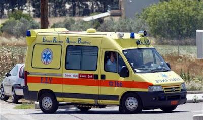 Νεκρός 67χρονος Ιταλός μέσα σε ιστιοπλοϊκό σκάφος