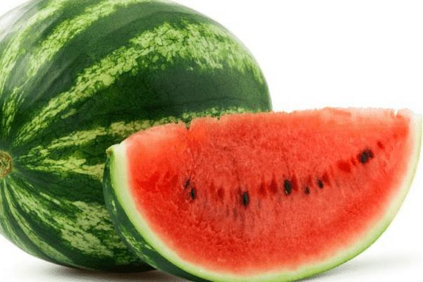 manfaat buah semangka untuk menurunkan berat badan