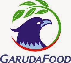 GarudaFood Management Trainee – Marketing International