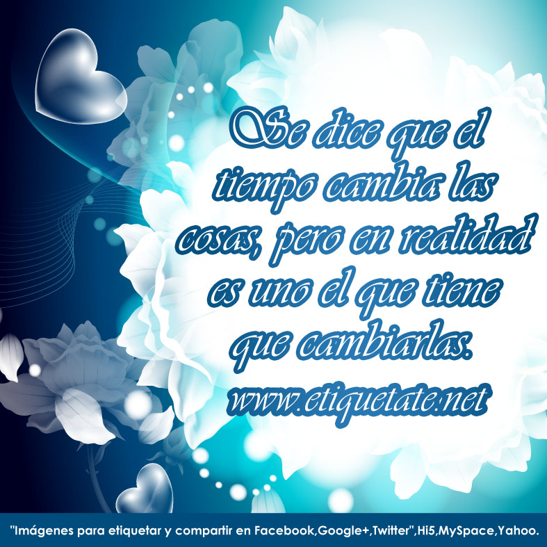 Frases De Amor Read Read Loved