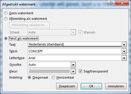 Windows 7 Partitie Verwijderen.Dre Timmermans Partitie Verwijderen Van Dynamisch Volume