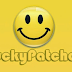 Lucky Patcher v6.2.9 Apk Terbaru Full Version