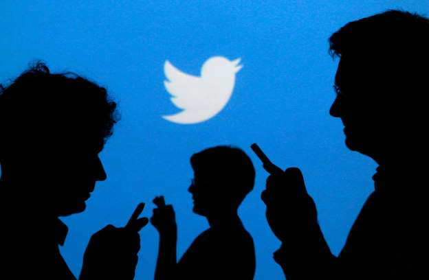 Twitter may soon remove links and photos from 140-character limit