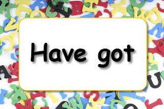 http://learnenglishkids.britishcouncil.org/en/grammar-practice/have-got