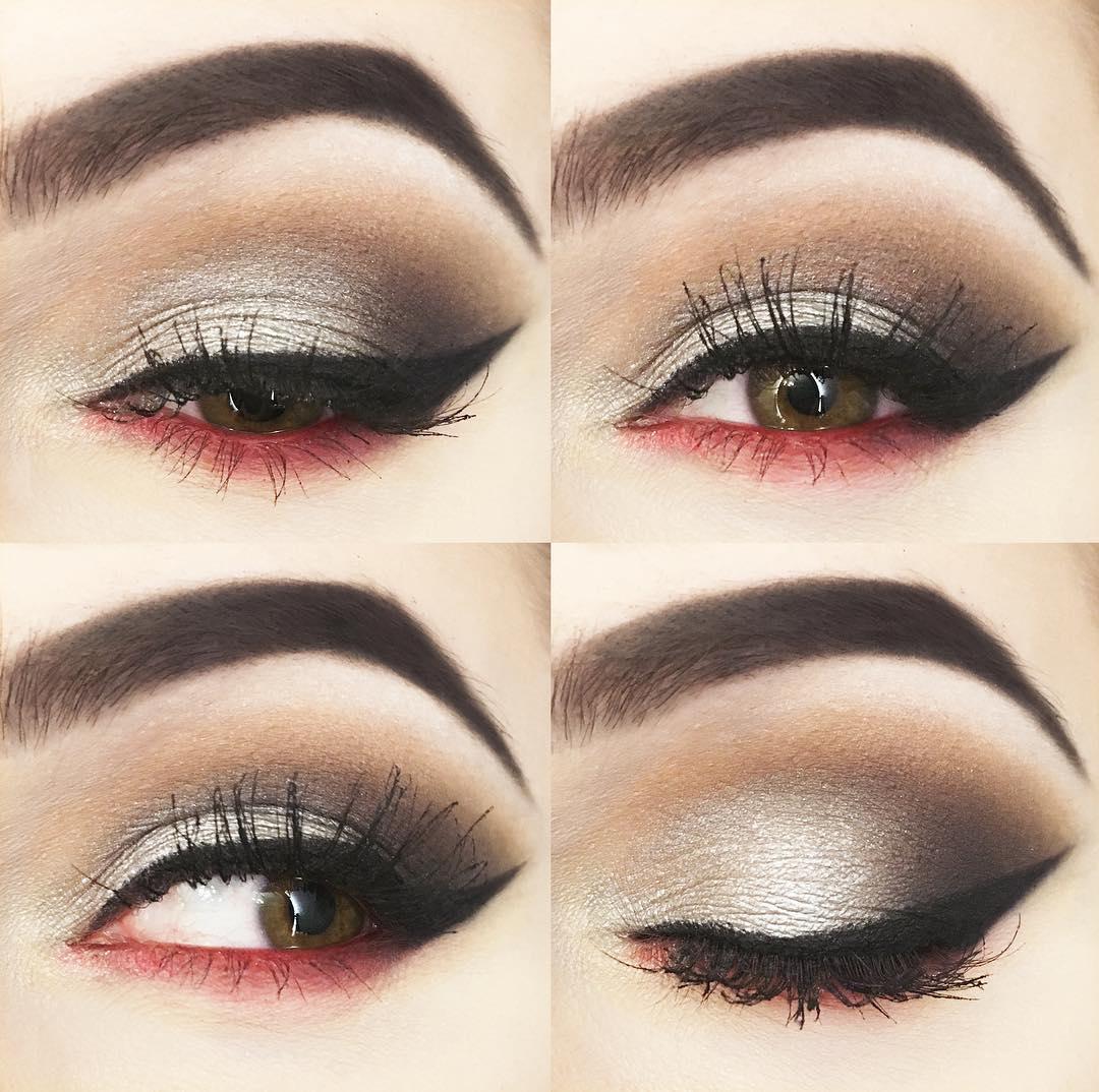 san-valentino-trucco-occhi