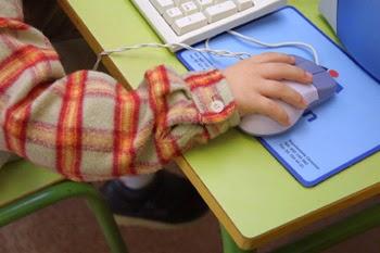 http://www.profesorfrancisco.es/2014/12/tic-en-la-educacion.html