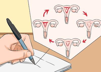 6 Signs of Cervical Cancer
