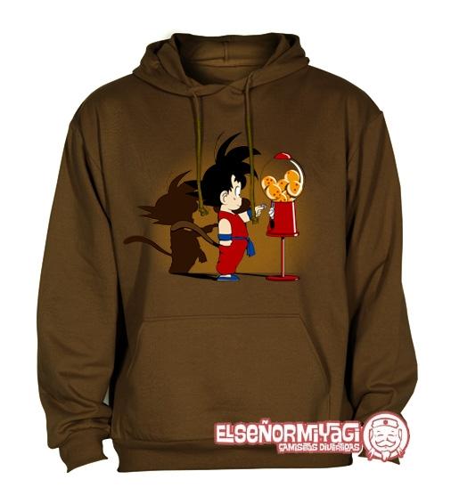 http://www.miyagi.es/Sudaderas/Sudadera-Son-Goku-y-las-bolas-de-drag%C3%B3n