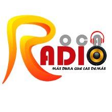 Radio Roca