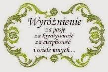 http://emiliarus.blogspot.ie/2012/10/wyniki-candy-i-wyroznienie.html
