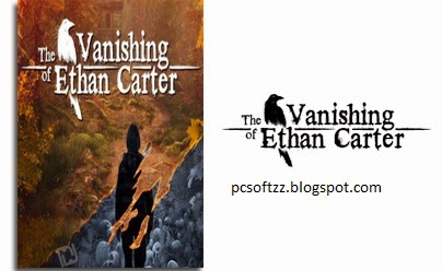 Download The Vanishing of Ethan Carter [PC Game Direct Link]