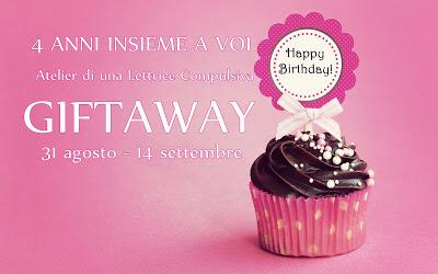 http://atelierdiunalettricecompulsiva.blogspot.it/2015/08/giftaway-4-anni-insieme-voi.html