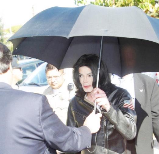 Rupanya Selama Ini Jasad Michael Jackson Tiada Dalam Kubur