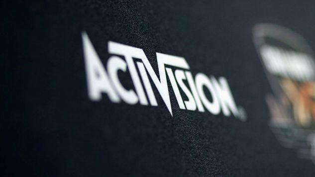 Activision advierte a sus inversionistas que tantos de despidos tendrán un impacto negativo en las acciones