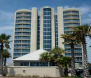 29209 Perdido Beach Blvd, Orange Beach, AL 36561, USA
