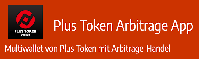 https://xtreme-global.blogspot.com/p/deutsch.html