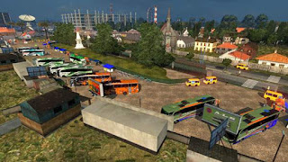 Download Mod Ets2 Indonesia Ep3 Muh Husni