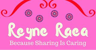 Pengalaman Berkunjung Ke Blog Reyneraea, Blogger Wanita Asal Sulawesi