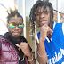 Mrs Valas & Cebola ft Erson Mambo - Kwakarra (Afro House) [Download]