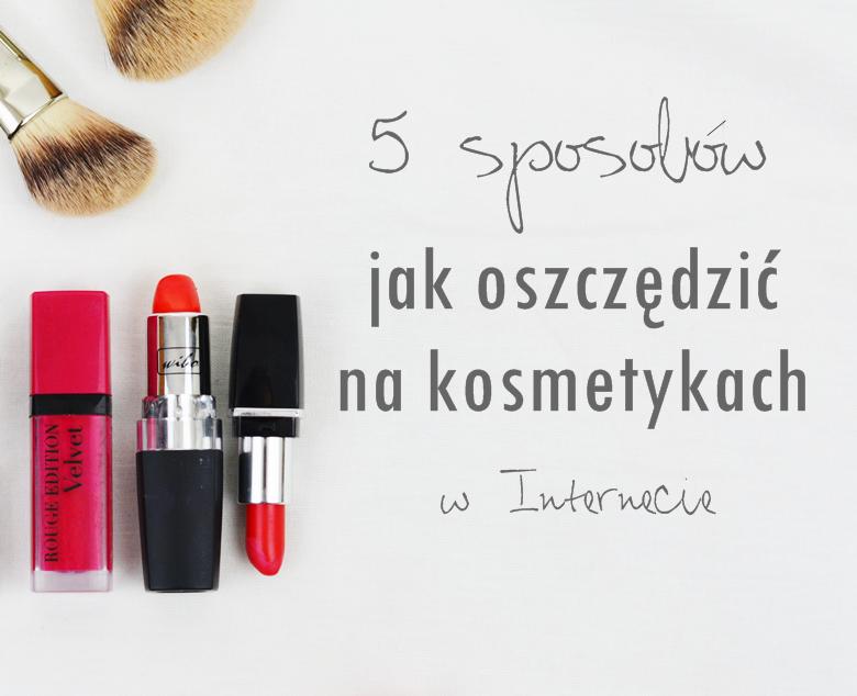 http://www.dbaj-o-wlosy.com/2016/02/5-sposobow-jak-oszczedzic-na.html