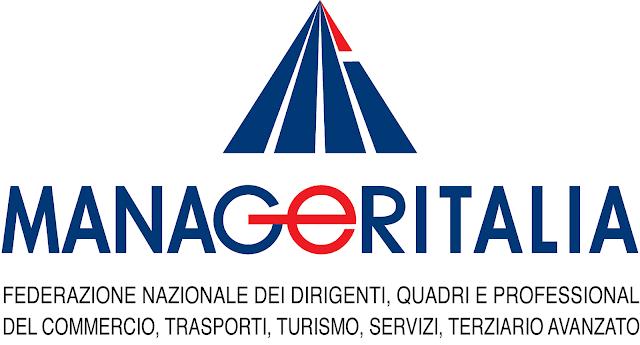 Rinnovato il contratto dirigenti agenzie marittime