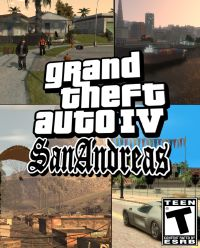 Gta san andreas psp link iso download