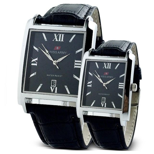 Pusat grosir jam tangan arloji online original 2d9d201e47