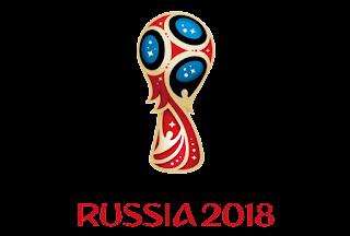Programación y resultados de la eliminatoria suramericana al Mundial Rusia 2018