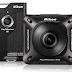 Nikon breidt het aanbod KeyMission actiecamera's uit