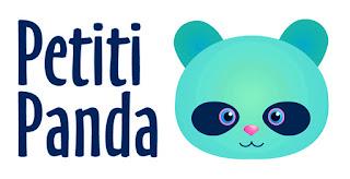 http://de.dawanda.com/shop/Petiti-Panda